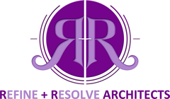 Refine & Resolve Architects Ltd